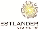 estlander