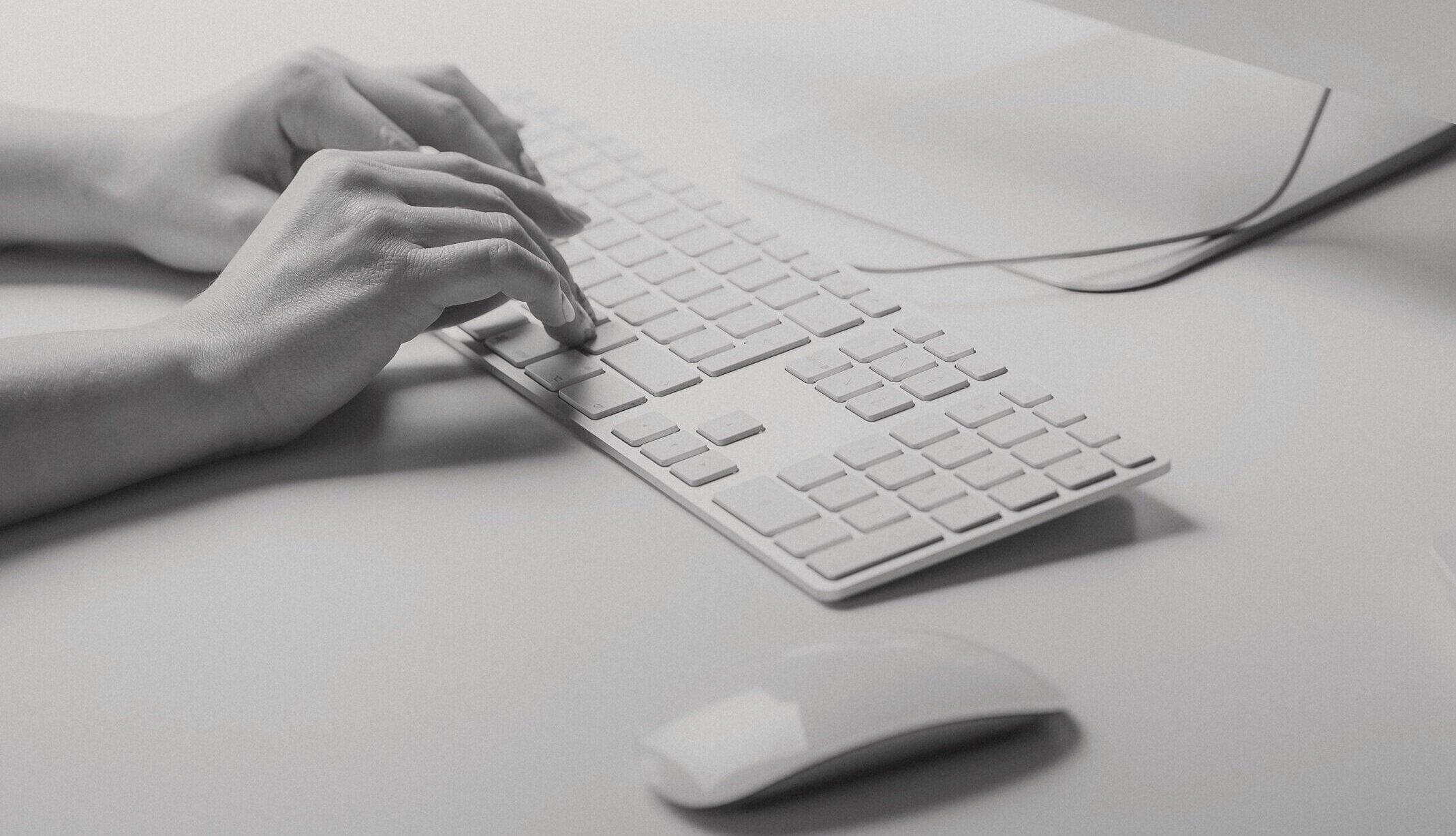 Markkinointiviestinnän moniosaaja, sisällöntuottaja ja freelancer