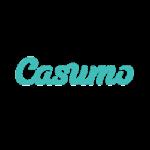 Casumo-Logo-png